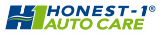 Honest-1 Auto Care New Hope